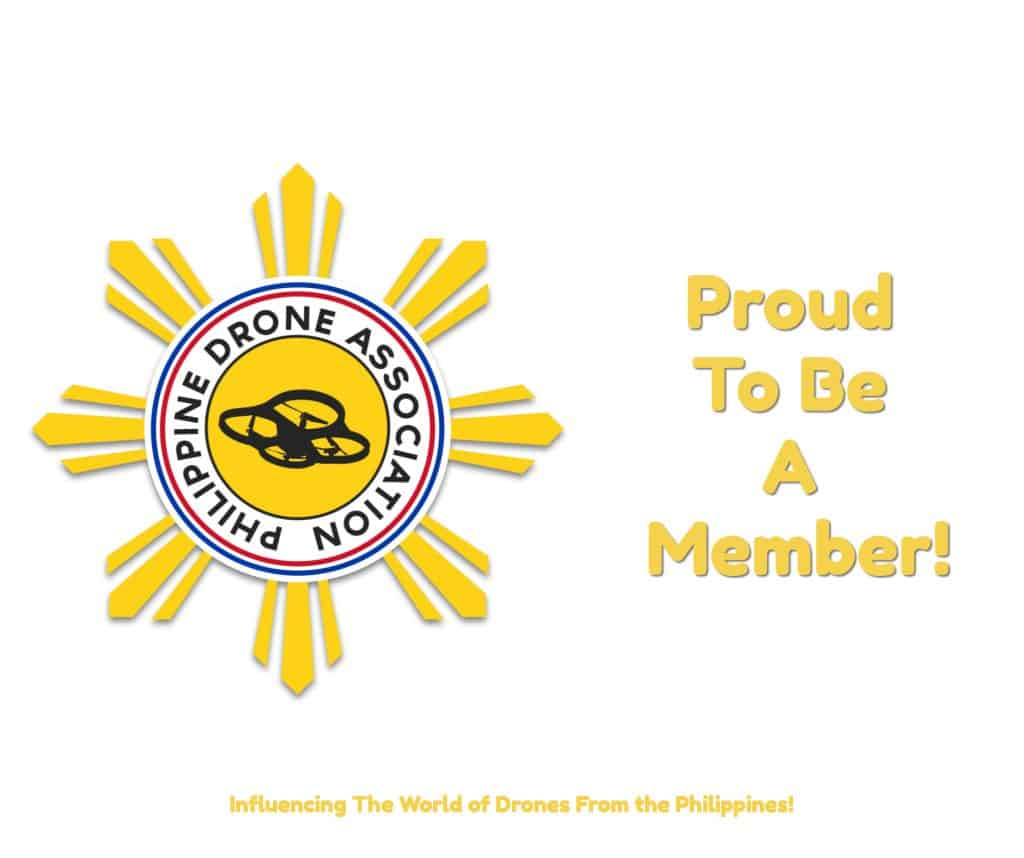 Philippine Drone Association Proud To Be A Member Facebook Retina 1024x858 - Proud To Be A PDA Member